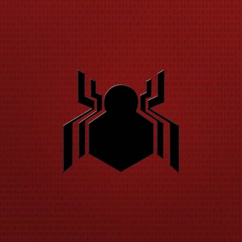 10 Latest Spider Man Homecoming Wallpaper FULL HD 1920×1080 For PC Desktop 2021 free download spider man homecoming wallpapers wallpaper cave 800x800