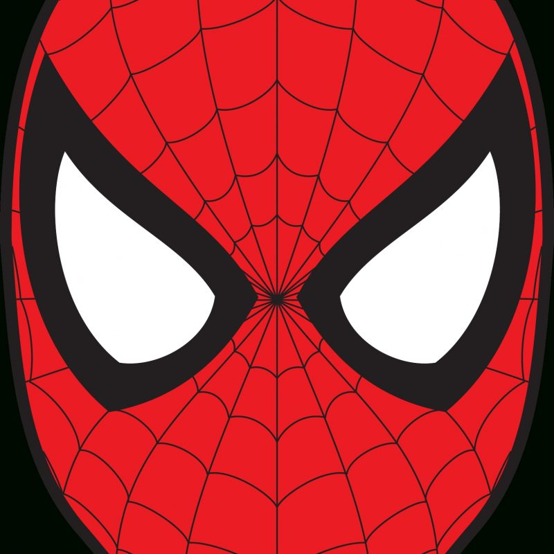 10 Top Spider Man Logo Images FULL HD 1920×1080 For PC Desktop 2020 free download spider man logo pdf vector eps free download logo icons clipart 800x800