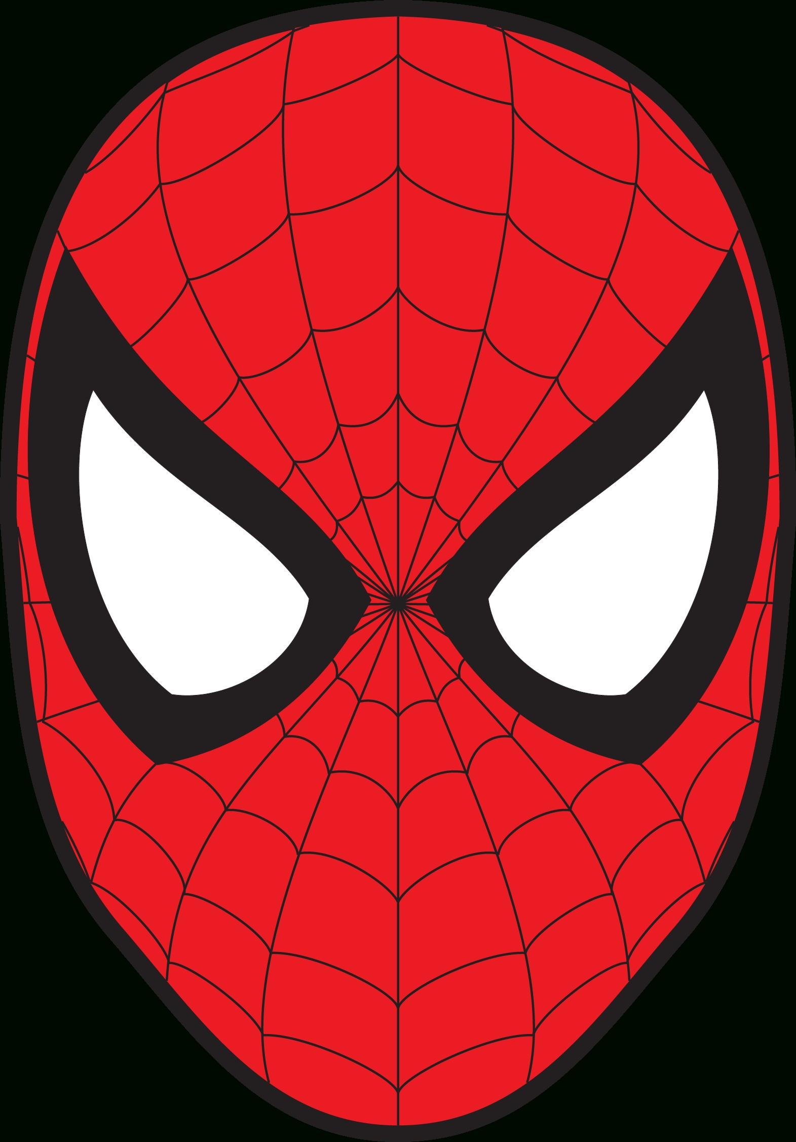 spider-man logo [pdf] vector eps free download, logo, icons, clipart