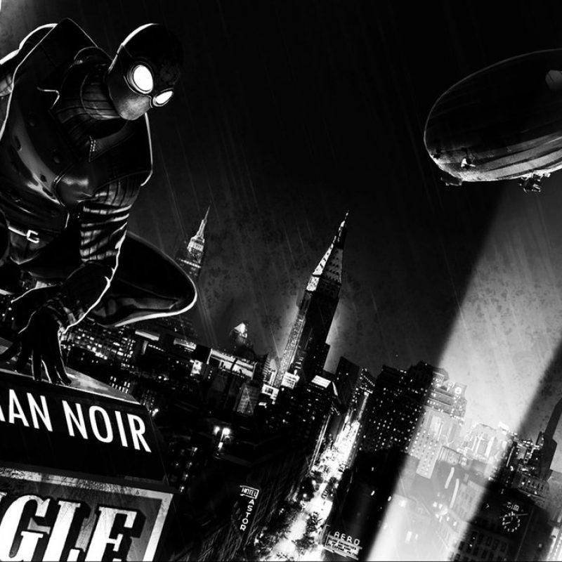 10 Latest Spider Man Noir Wallpaper FULL HD 1080p For PC Desktop 2021 free download spider man noir wallpapers1nwithm3 on deviantart 800x800