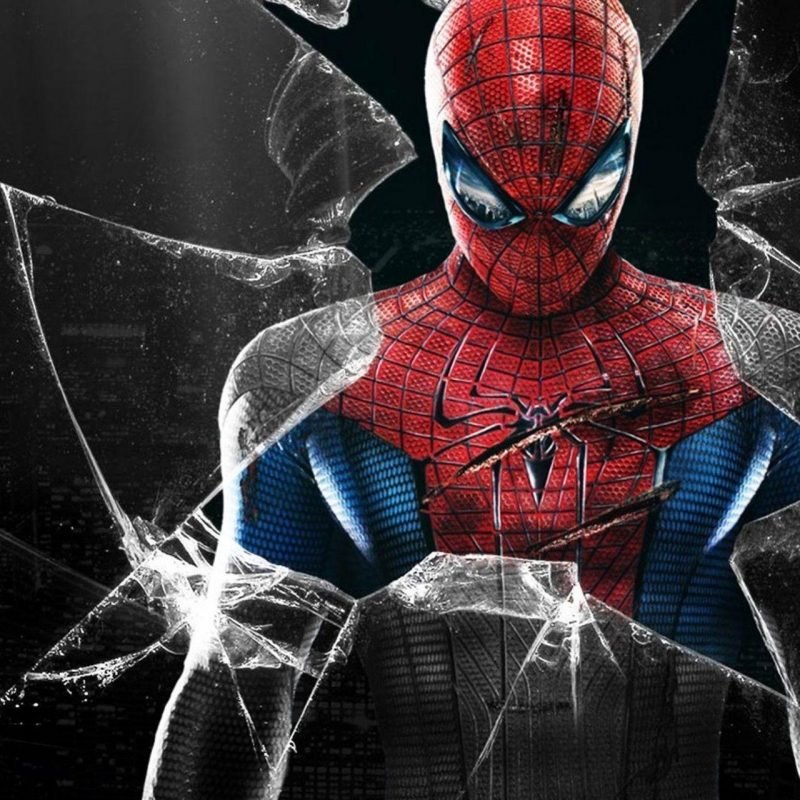 10 Best Spiderman Wallpapers For Free FULL HD 1920×1080 For PC Desktop 2021 free download spiderman 4 wallpapers wallpaper cave 800x800