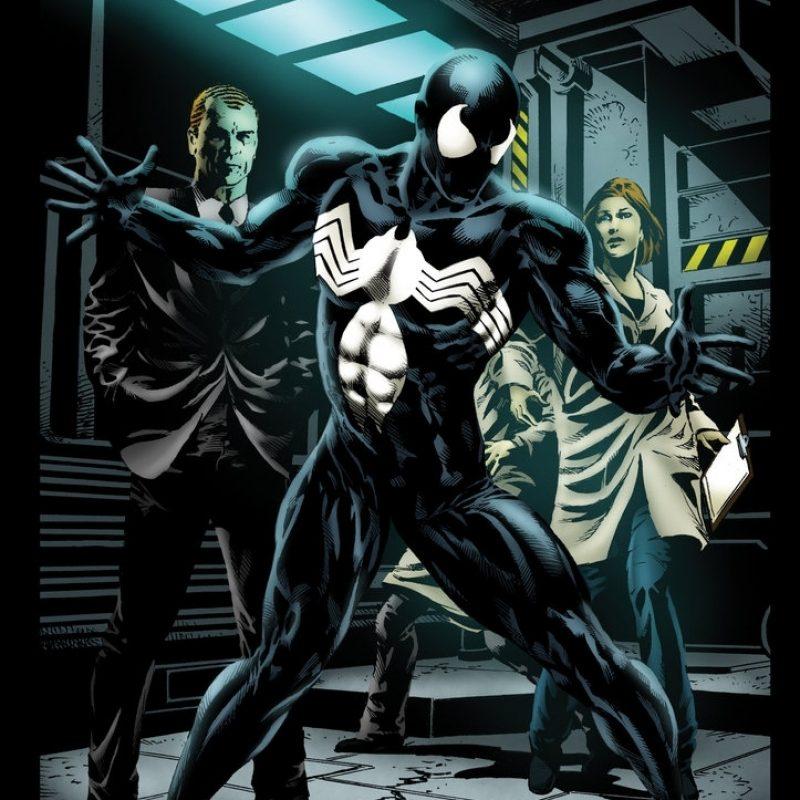 10 Top Black Suit Spiderman Wallpaper FULL HD 1920×1080 For PC Background 2018 free download spiderman black suitta2dsoul on deviantart 800x800