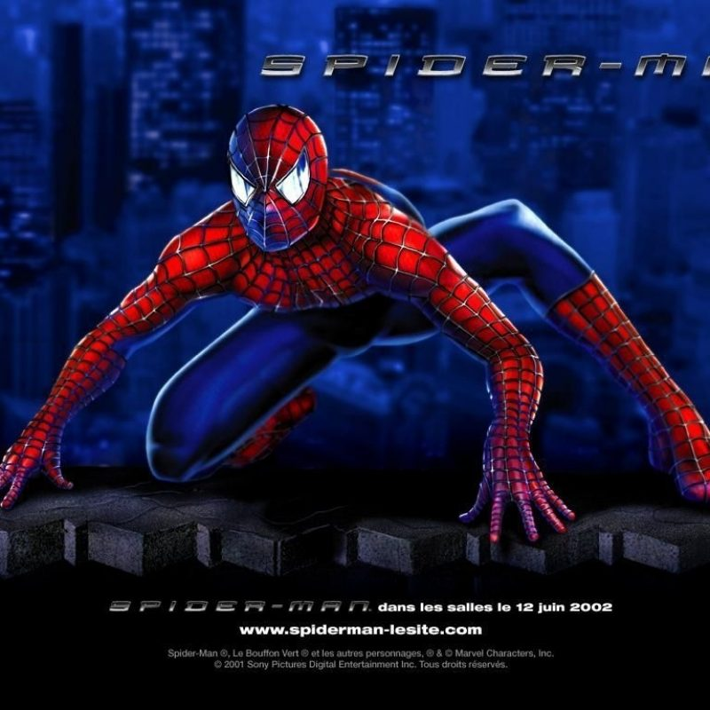 10 Best Spiderman Wallpapers For Free FULL HD 1920×1080 For PC Desktop 2021 free download spiderman gt wallpaper free wallpaper spiderman lucas pinterest 800x800