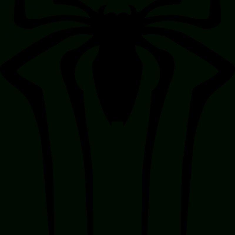 10 Top Spider Man Logo Images FULL HD 1920×1080 For PC Desktop 2018 free download spiderman logo 3jmk prime on deviantart 800x800
