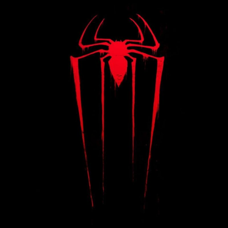 10 Top Spider Man Logo Images FULL HD 1920×1080 For PC Desktop 2020 free download spiderman logo wallpapers wallpaper cave 800x800