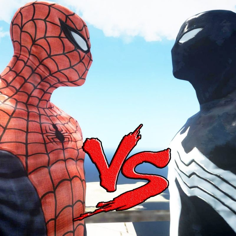 10 Top Pictures Of The Black Spiderman FULL HD 1080p For PC Background 2021 free download spiderman vs black spider man youtube 800x800