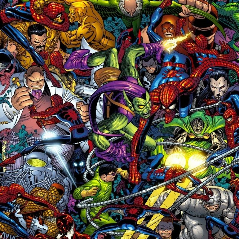 10 Top Comic Book Desktop Backgrounds FULL HD 1080p For PC Desktop 2018 free download spiderman wallpapers comic group 82 800x800