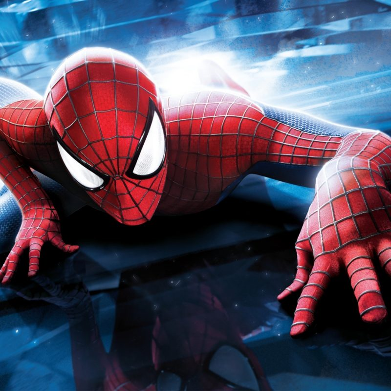 10 Best Wallpapers Of Spider Man FULL HD 1920×1080 For PC Desktop 2020 free download spiderman wallpapers hd wallpapers id 13991 1 800x800
