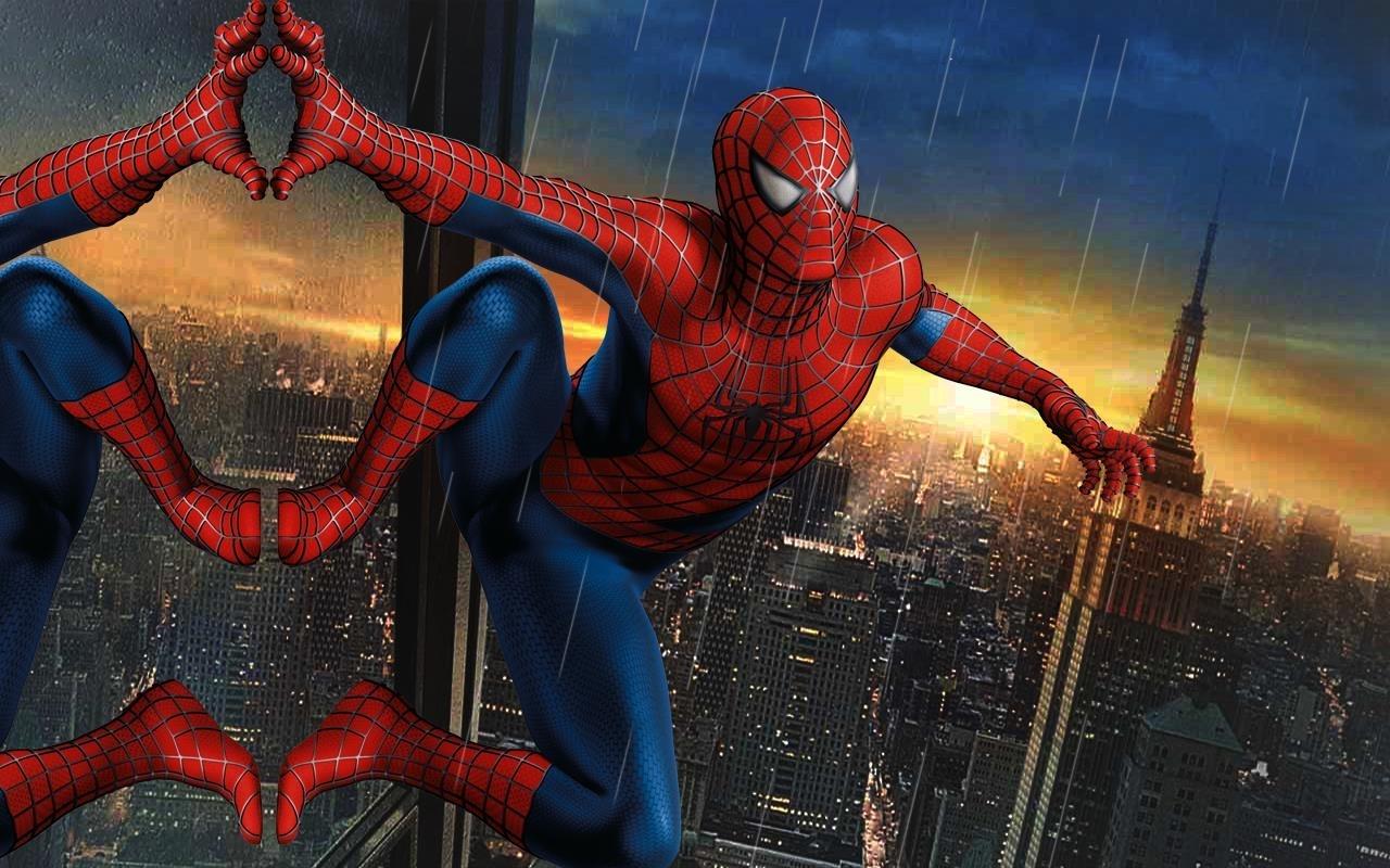 spiderman wallpapers hd,wallpapers free, fonds d'écran gratuits