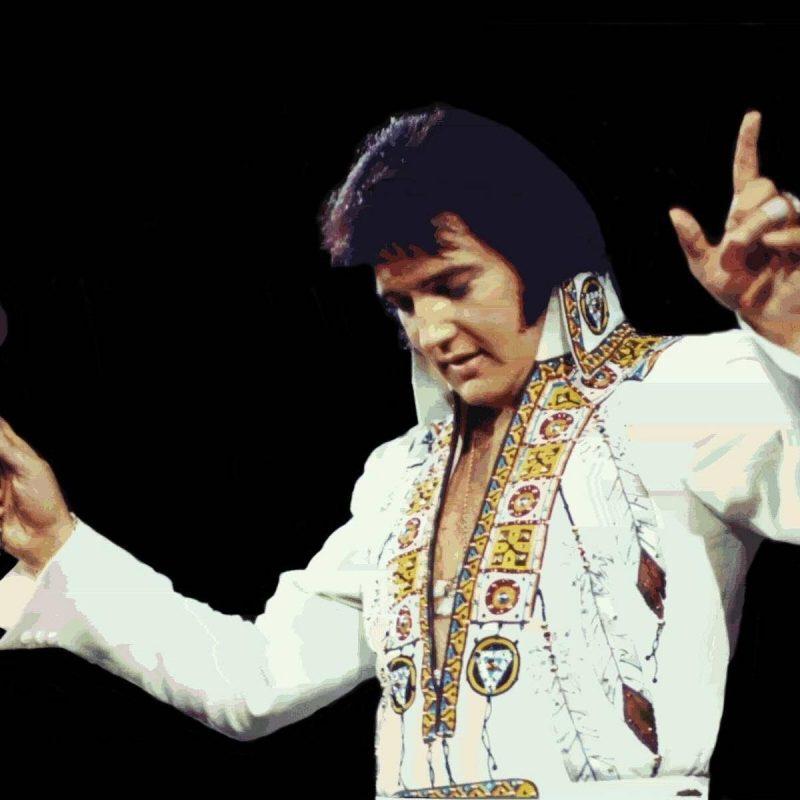 10 New Free Elvis Presley Photos FULL HD 1080p For PC Desktop 2018 free download splash free download borrow and streaming elvis presley elvis 800x800