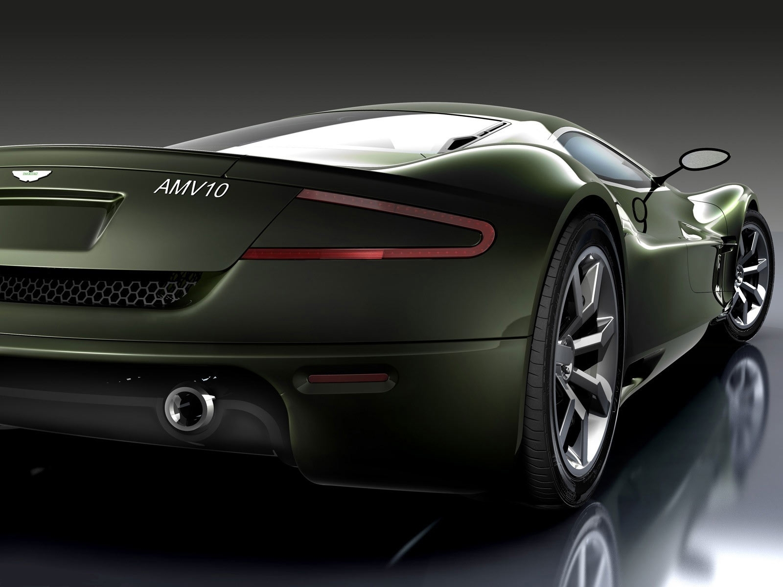 10 Best Wallpaper Of Sports Cars Full Hd 1080p For Pc Background