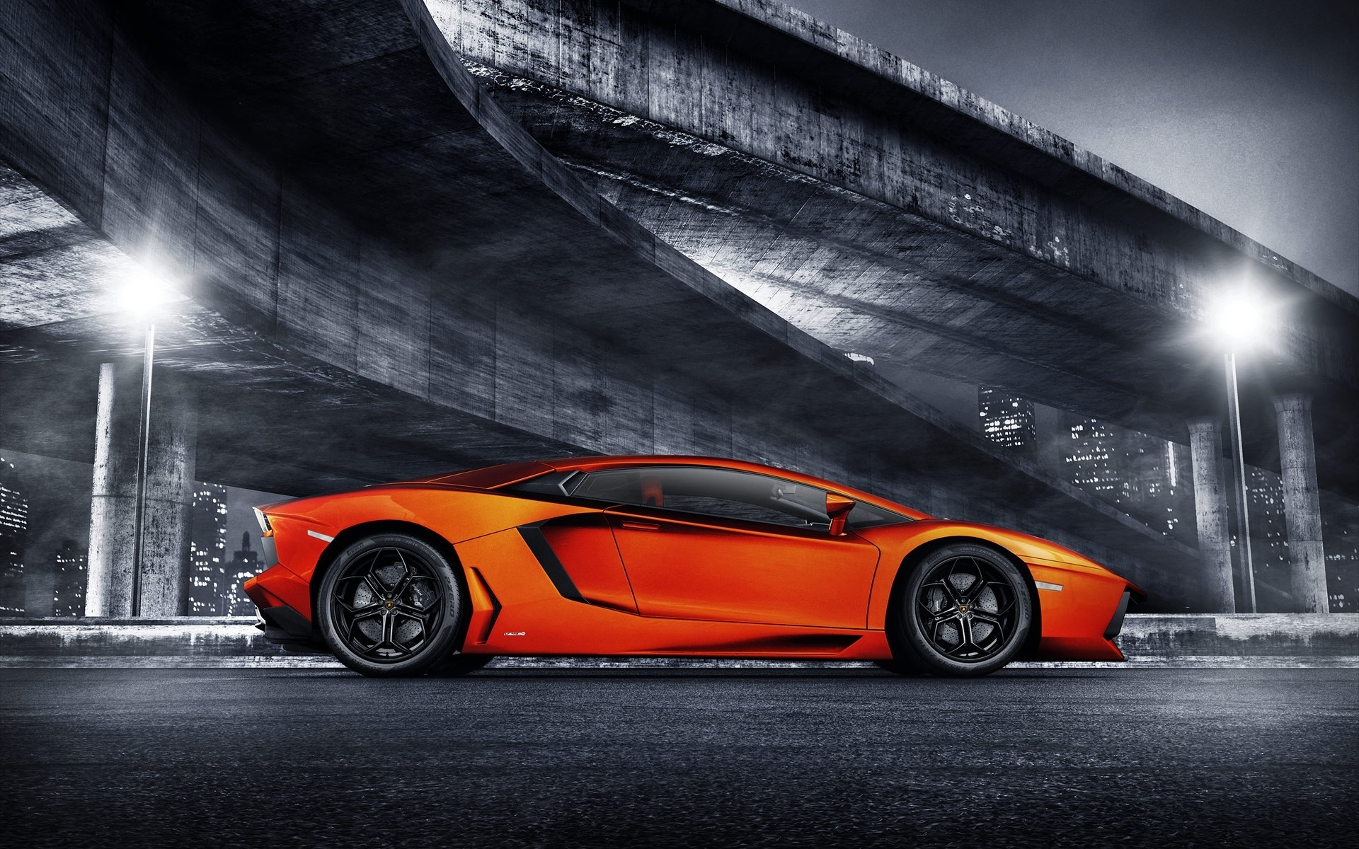 sport car wallpaper wallpapers for free download about (3,350