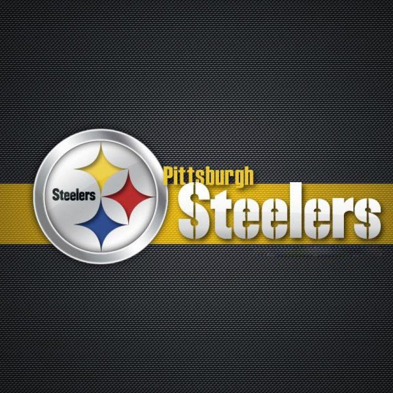 10 Best Pittsburgh Steeler Desktop Wallpaper FULL HD 1920×1080 For PC Background 2018 free download sport pittsburgh steelers logo wallpaper hd wallpaper wiki 800x800