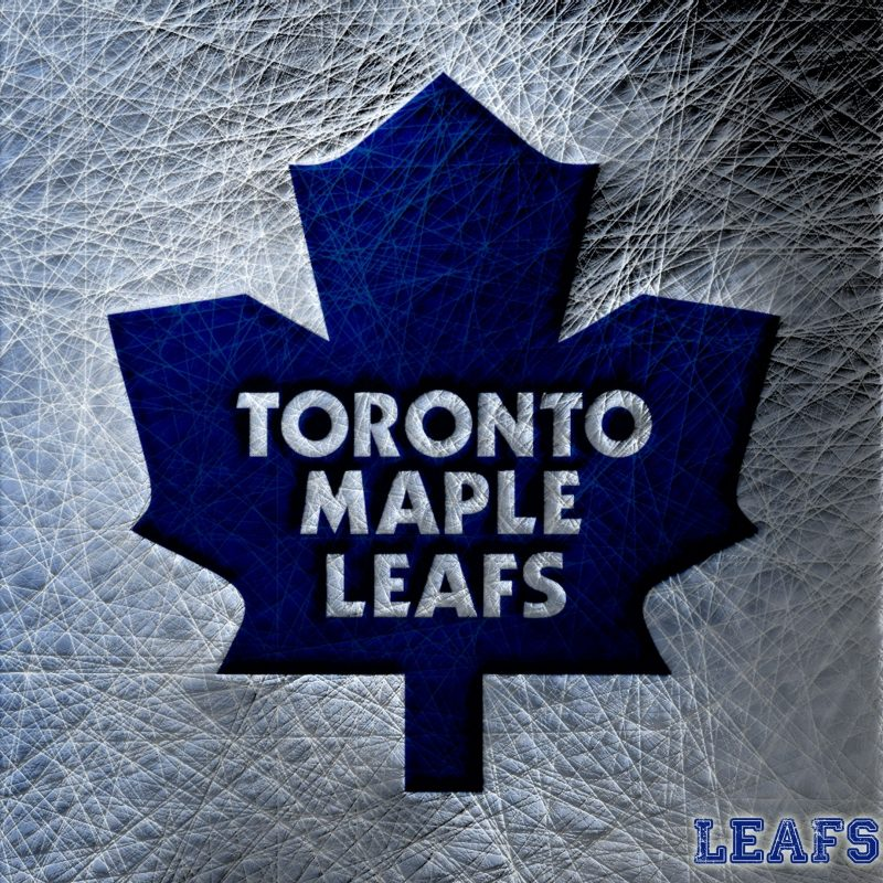 10 Latest Toronto Maple Leaf Wallpapers FULL HD 1920×1080 For PC Desktop 2018 free download sport toronto maple leafs ice desktop wallpaper nr 62575shahveer 800x800