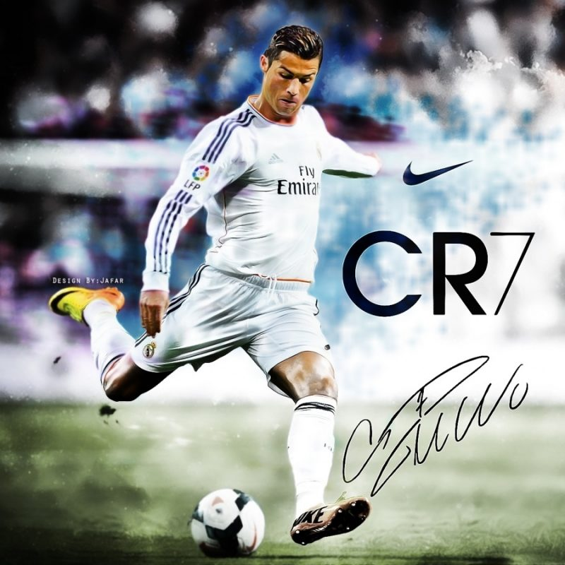 10 Latest Cristiano Ronaldo Wallpaper 2015 FULL HD 1080p For PC Background 2018 free download sporteology cristiano ronaldo hd wallpapers 2018 best of cr7 800x800