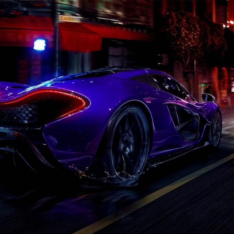 10 New Wallpaper Of Sport Car FULL HD 1920×1080 For PC Background 2018 free download sports cars wallpapers new tab tabify io 1 800x800