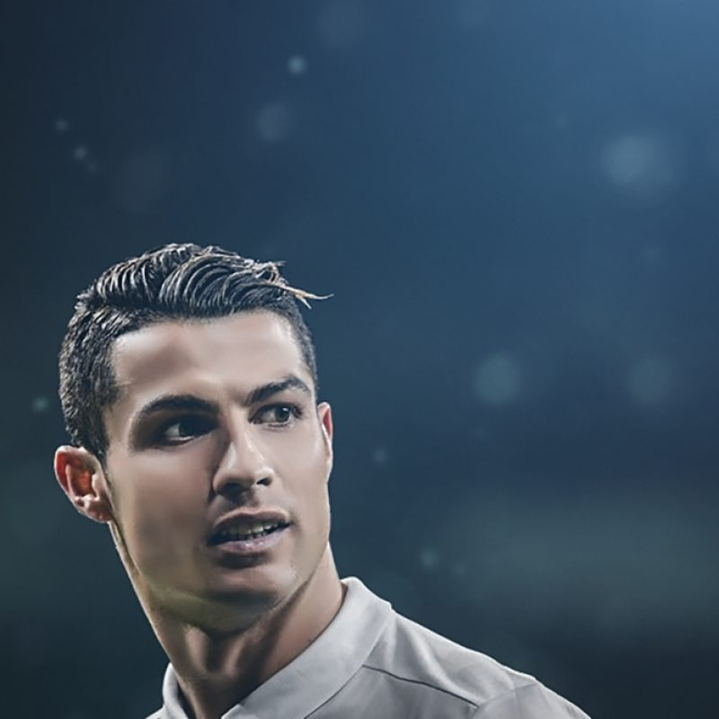 10 Top Wallpaper Of Cristiano Ronaldo FULL HD 1080p For PC Background 2018 free download sports cristiano ronaldo wallpapers desktop phone tablet 1 800x800