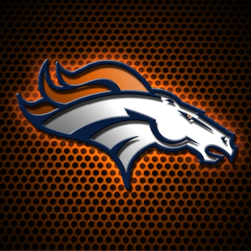 10 Top Denver Broncos Wallpaper 2015 FULL HD 1080p For PC Desktop 2018 free download sports denver broncos wallpapers desktop phone tablet awesome 800x800