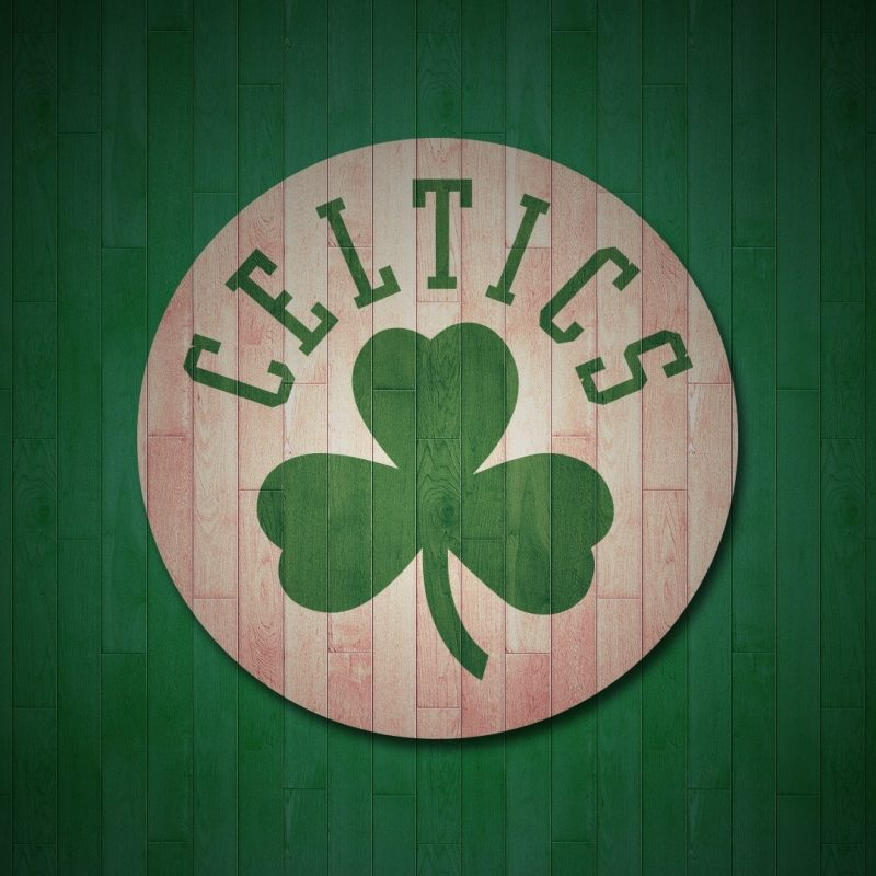 10 Best Boston Celtics Logo Wallpaper FULL HD 1920×1080 For PC Desktop 2018 free download sports desktop boston celtics picture wallpaper wp600617 live 800x800
