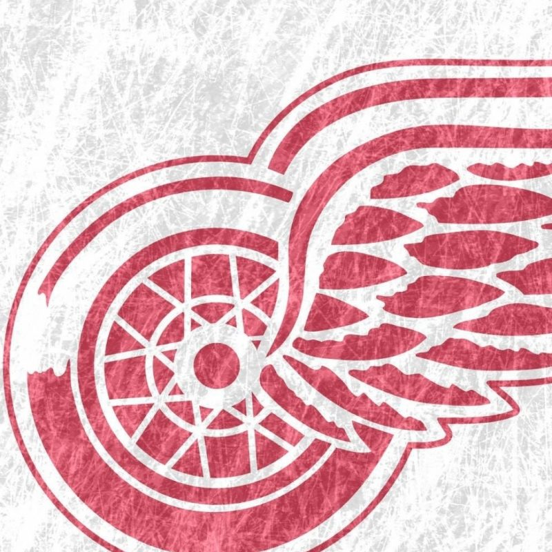 10 New Detroit Red Wings Iphone Wallpaper FULL HD 1080p For PC Desktop 2020 free download sports detroit red wings 1080x1920 wallpaper id 86568 mobile abyss 800x800