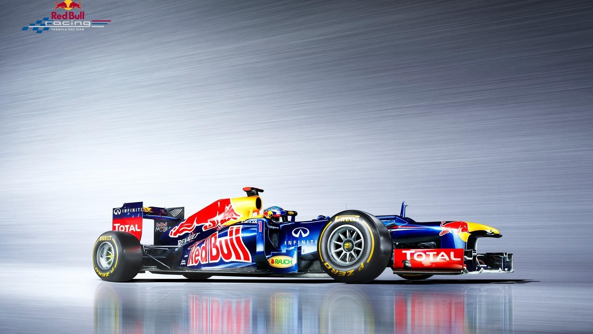 sports formula one red bull racing rb8 wallpaper | (83573)