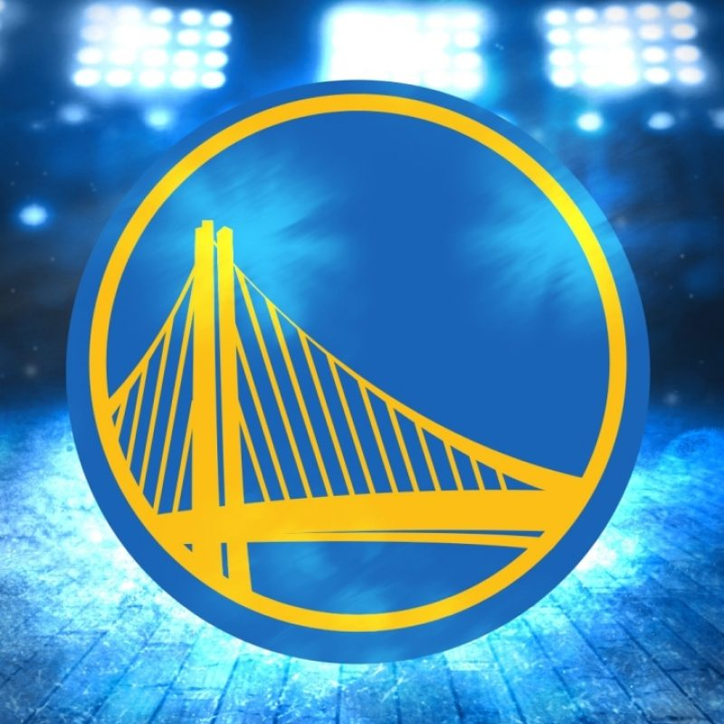 10 Top Golden State Warriors Mobile Wallpaper FULL HD 1920×1080 For PC Background 2018 free download sports golden state warriors 720x1280 wallpaper id 673607 800x800