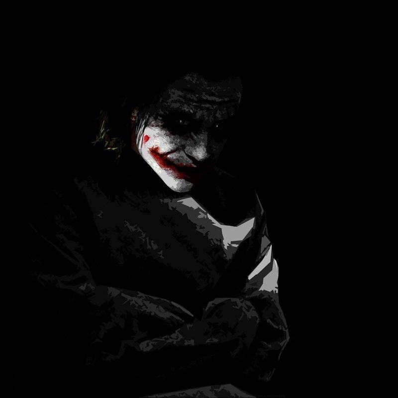 10 Top The Joker Hd Wallpaper FULL HD 1920×1080 For PC Background 2018 free download sports hd desktop wallpapers for widescreen wallpapers pinterest 800x800