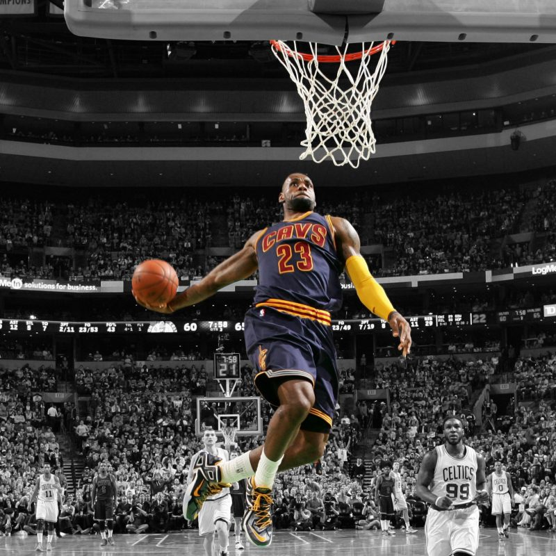 10 Best Lebron James Desktop Wallpaper FULL HD 1920×1080 For PC Desktop 2018 free download sports lebron james basketball player wallpapers desktop phone 800x800