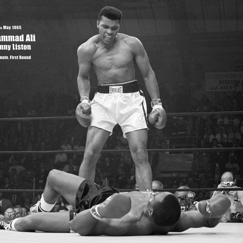 10 Top Muhammad Ali Wallpaper 1920X1080 FULL HD 1920×1080 For PC Desktop 2018 free download sports muhammad ali boxer wallpapers desktop phone tablet 800x800