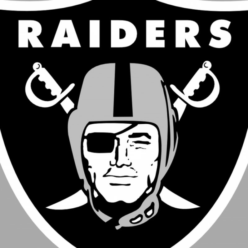 10 Latest Oakland Raider Iphone Wallpaper FULL HD 1920×1080 For PC Desktop 2020 free download sports oakland raiders 750x1334 wallpaper id 593182 mobile abyss 800x800