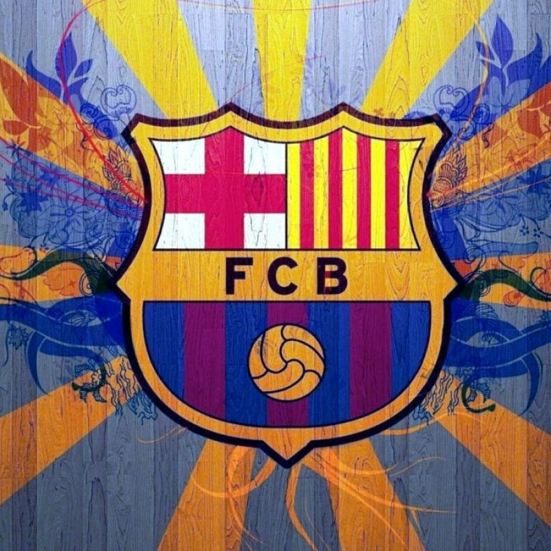10 Top Barcelona Soccer Team Logos FULL HD 1080p For PC Desktop 2020 free download sports soccer logos fc barcelona blaugrana wallpaper 1920x1080 800x800