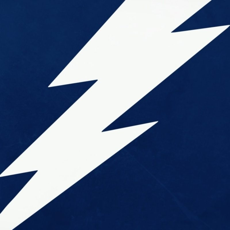 10 Most Popular Tampa Bay Lightning Iphone Wallpaper FULL HD 1920×1080 For PC Background 2021 free download sports tampa bay lightning 750x1334 wallpaper id 667680 mobile 800x800