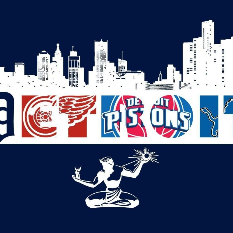 10 Top Made In Detroit Wallpaper FULL HD 1080p For PC Desktop 2020 free download sports teams wallpapers group 71 800x800