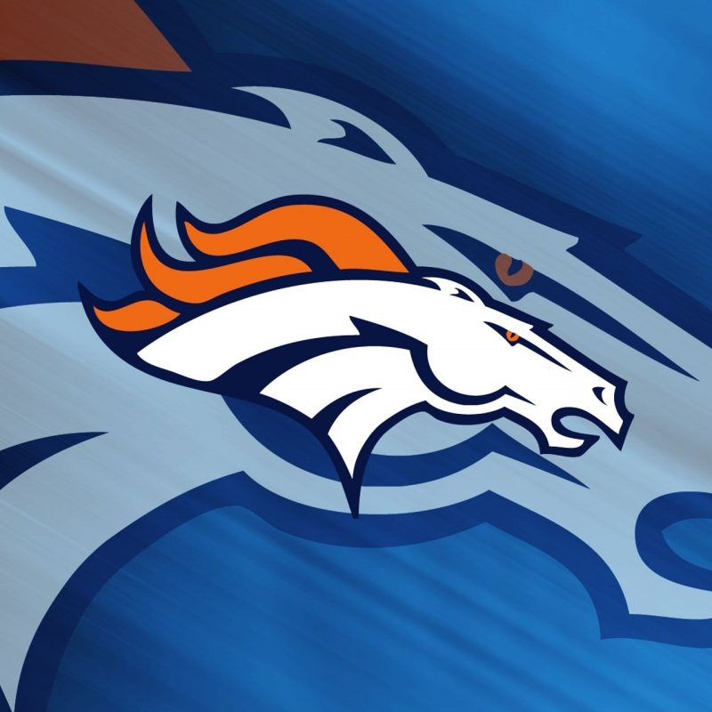 10 Most Popular Denver Broncos Logo Hd FULL HD 1080p For PC Desktop 2018 free download sporty wallpapers denver broncos logo hd wallpaper 34350 1600 800x800