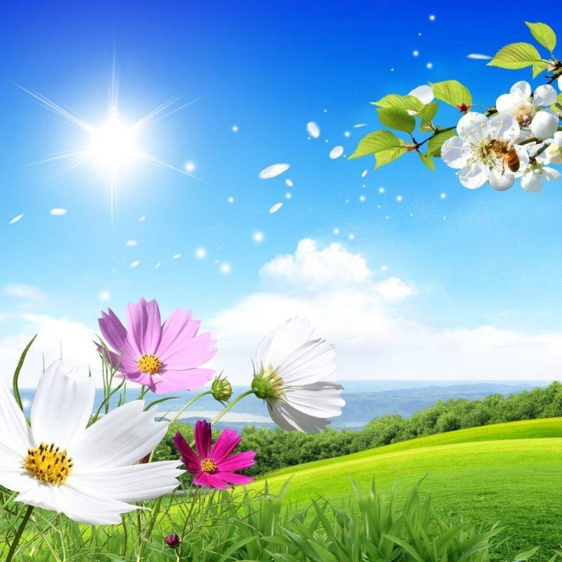 10 New Spring Background Images Free FULL HD 1920×1080 For PC Desktop 2018 free download spring background wallpaper free ololoshenka pinterest 1 800x800