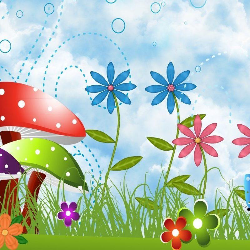 10 Best Free Spring Wallpaper For Computer FULL HD 1920×1080 For PC Desktop 2020 free download spring desktop backgrounds 1 new media file pixelstalk 800x800