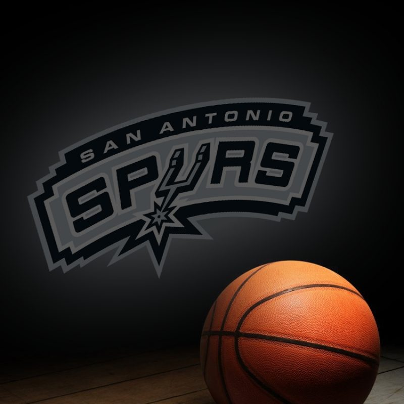 10 Most Popular San Antonio Spurs Iphone Wallpaper FULL HD 1920×1080 For PC Background 2018 free download spurs iphone wallpaper group 69 800x800