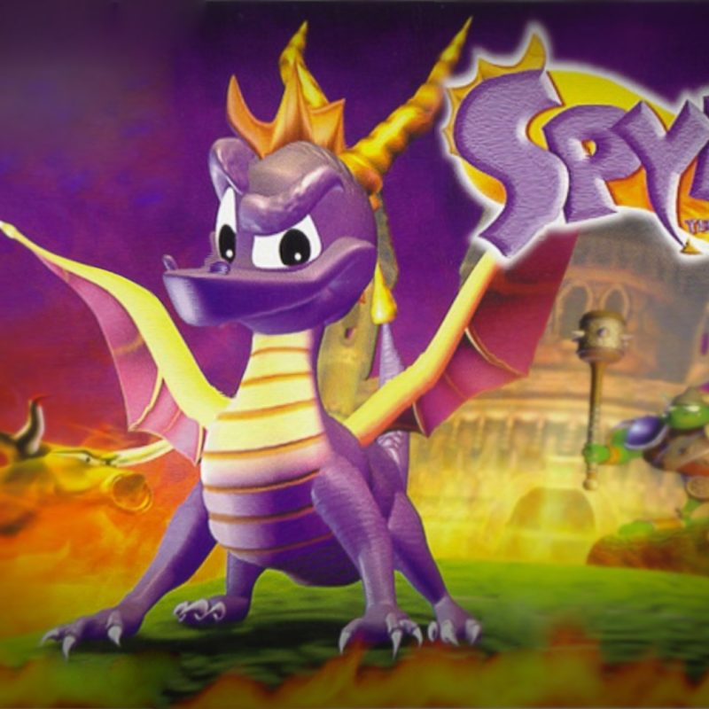 10 Latest Spyro The Dragon Background FULL HD 1080p For PC Desktop 2018 free download spyro images spyro the dragon fond decran hd fond decran and 800x800