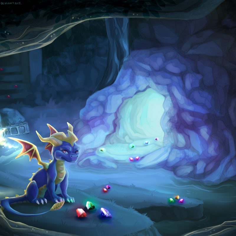 10 Latest Spyro The Dragon Background FULL HD 1080p For PC Desktop 2018 free download spyro the dragon full hd wallpaper and background id iphone of pc 800x800