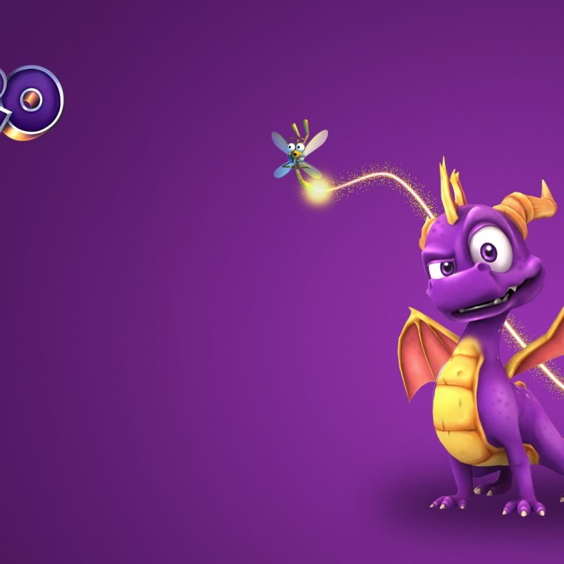 10 Latest Spyro The Dragon Background FULL HD 1080p For PC Desktop 2018 free download spyro the dragon full hd wallpaper and background image 1920x1080 800x800