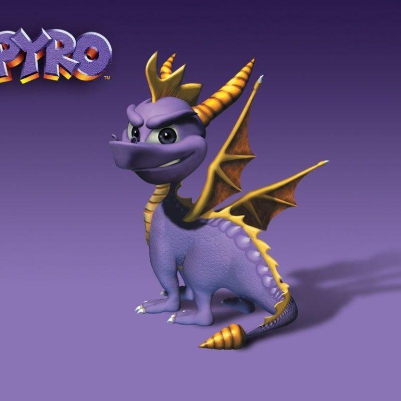 10 Latest Spyro The Dragon Background FULL HD 1080p For PC Desktop 2020 free download spyro the dragon google search spyro pinterest dragons 800x800