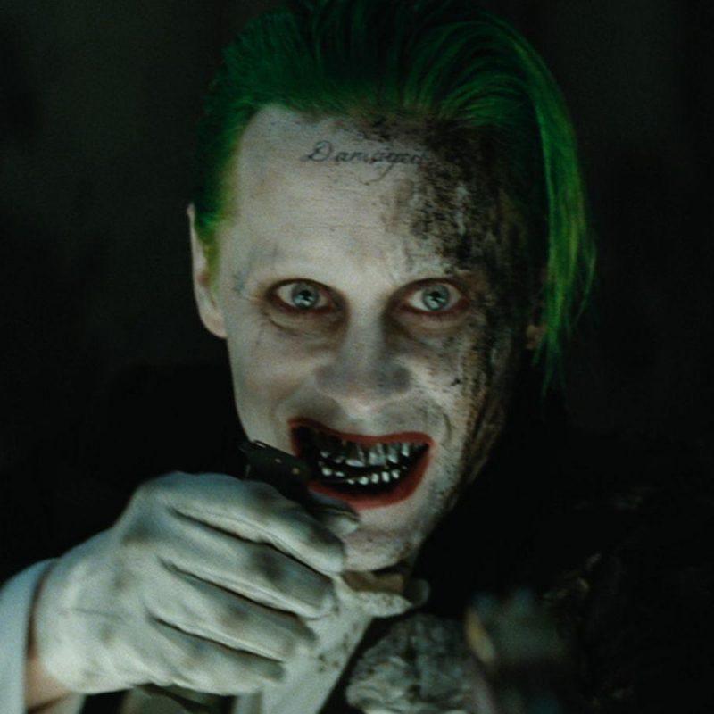 10 Most Popular Joker Suicidé Squad Pictures FULL HD 1080p For PC Desktop 2020 free download %name