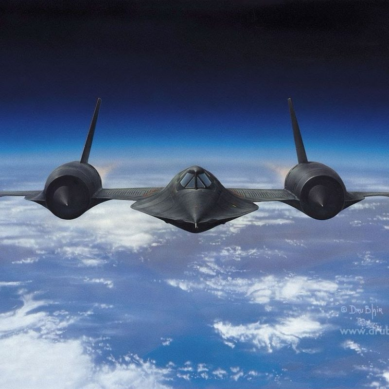 10 Most Popular Sr 71 Blackbird Wallpaper FULL HD 1920×1080 For PC Desktop 2018 free download sr 71 blackbird how to fly the worlds fastest aircraft youtube 800x800