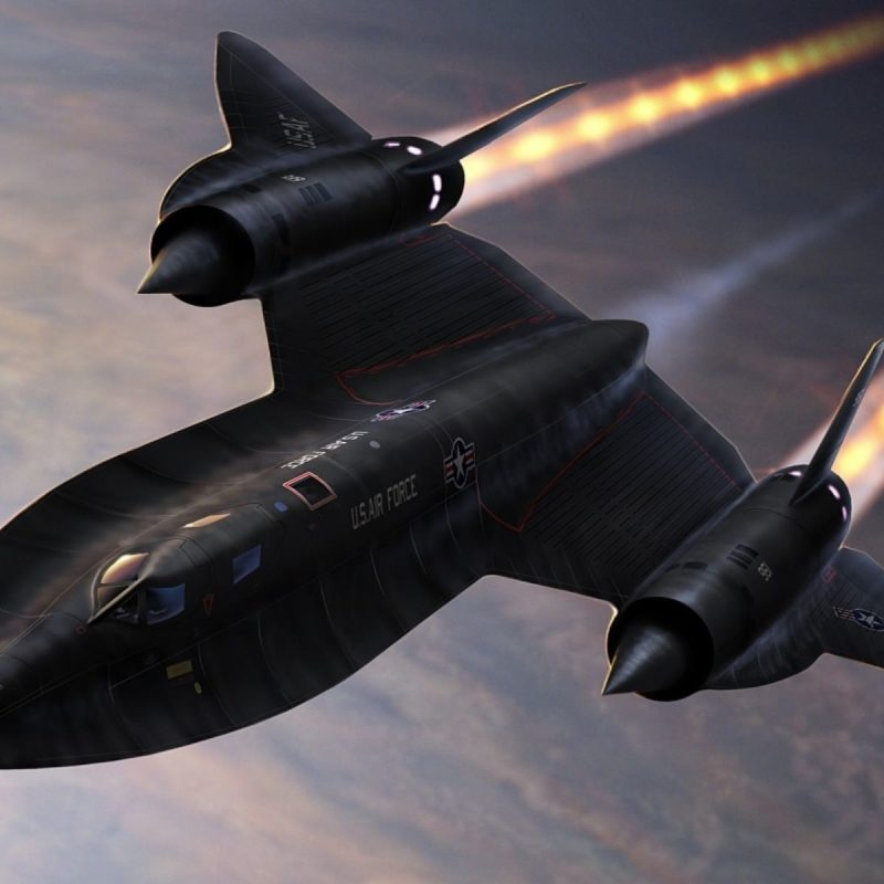 10 Most Popular Sr 71 Blackbird Wallpaper FULL HD 1920×1080 For PC Desktop 2018 free download sr 71 blackbird wallpapers 60 images 800x800