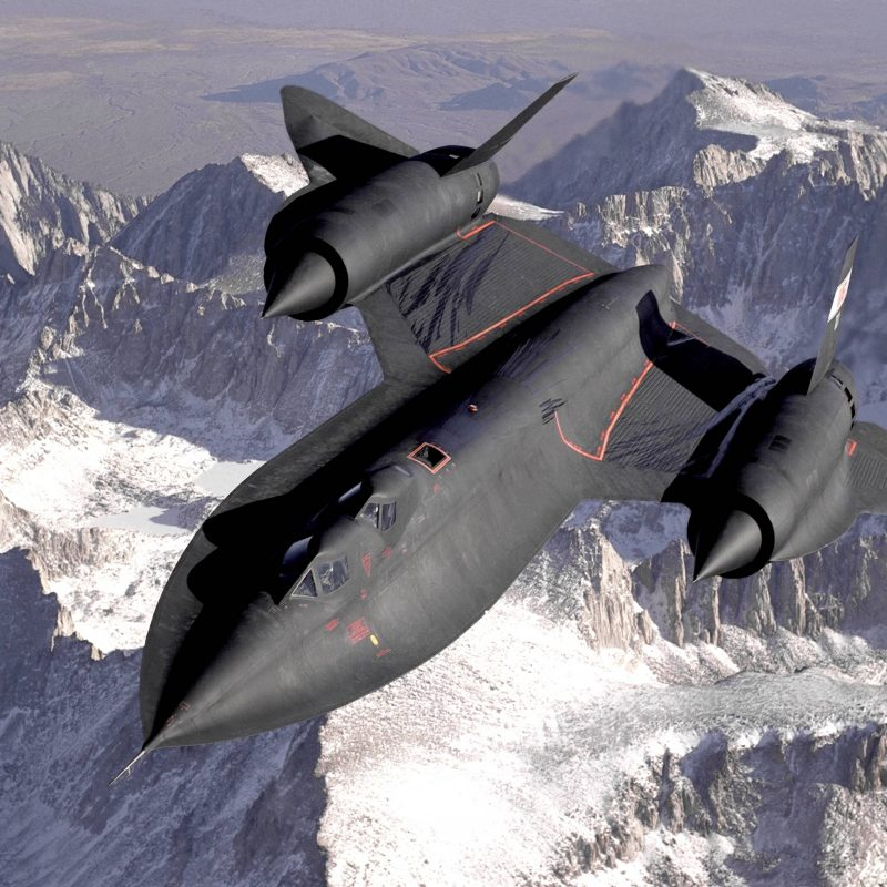10 Most Popular Sr 71 Blackbird Wallpaper FULL HD 1920×1080 For PC Desktop 2018 free download sr71 blackbird wallpapers wallpaper cave 800x800