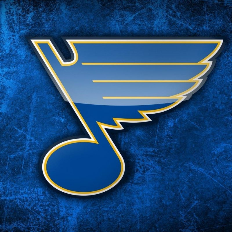 10 Most Popular St Louis Blues Logo Images FULL HD 1080p For PC Desktop 2018 free download st louis blues logo hd desktop wallpaper widescreen high 800x800
