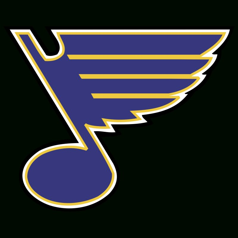 10 Most Popular St Louis Blues Logo Images FULL HD 1080p For PC Desktop 2018 free download st louis blues logo png transparent svg vector freebie supply 800x800