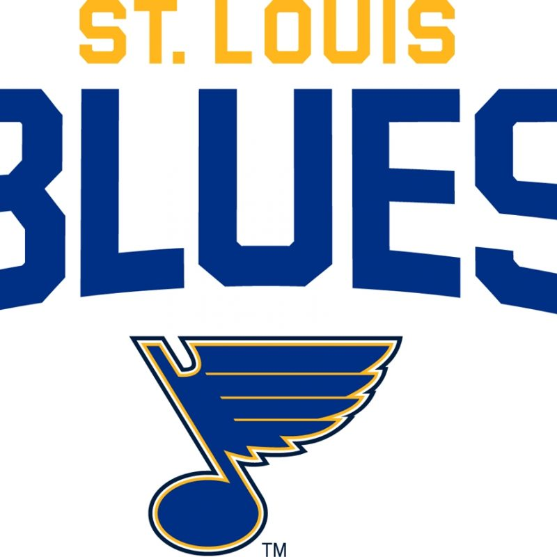 10 Most Popular St Louis Blues Logo Images FULL HD 1080p For PC Desktop 2018 free download st louis blues nhl pinterest st louis blues 800x800