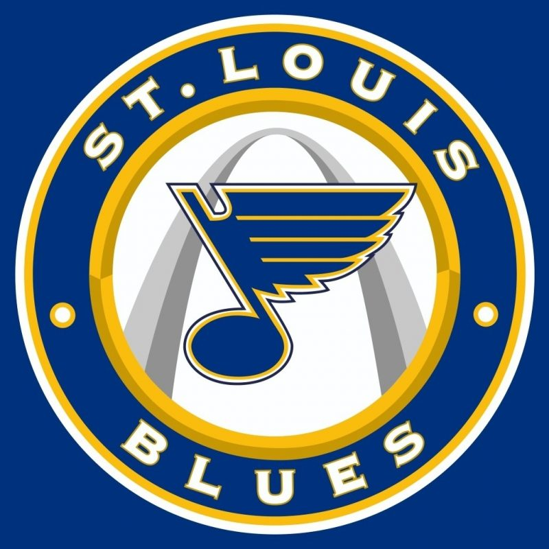 10 Most Popular St Louis Blues Logo Images FULL HD 1080p For PC Desktop 2018 free download st louis blues playoff preview q a total sports blog 800x800