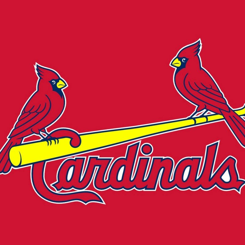10 Best St Louis Cardinals Logo Wallpaper FULL HD 1080p For PC Desktop 2021 free download st louis cardinals mlb baseball team hd widescreen wallpaper 800x800